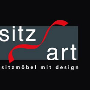sitz-art | Sitzmöbel mit Design - Michael Frischmuth - Grieskirchen