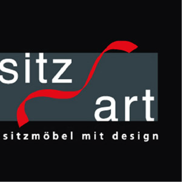 sitz-art - Individuelle Sitzmöbel, Tische & Lounges aus Grieskirchen | Sitzmöbel mit Design - Michael Frischmuth aus dem Bezirk Grieskirchen fertigt Ihre individuellen Sitzmöbel, Tische, Fauteuils & Lounges nach Ihren Vorstellungen